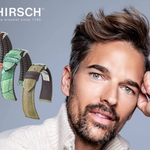 Hirsch Nature Collection