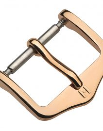 traditional-rosegold